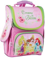 Красивые школьные ранцы и детские рюкзаки,  сумки и пеналы