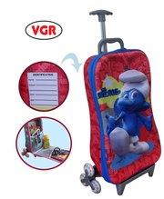 Детские чемоданы и детские рюкзаки. Распродажа!