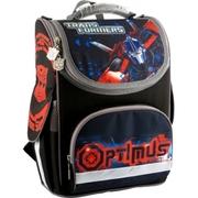 новый школьный ортопедический рюкзак фирмы kite недорого