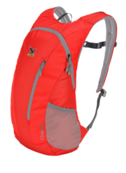 Продам рюкзак Salewa Chip 22 червого кольору