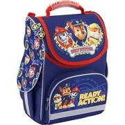 Школьные ранцы и рюкзаки,  сумки KITE. Распродажа! Акция!